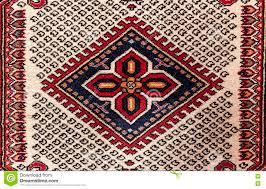 Projekty wykładzin i dywanów z całego świata