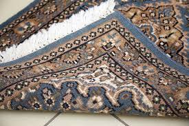 Za ile kupić dywan aby nie przepłacić