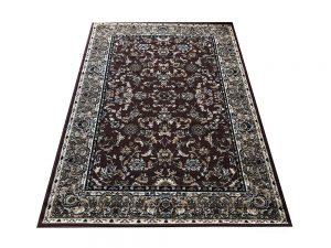 Czym kierować się przy wyborze dywanu?