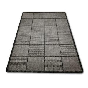 Dlaczego warto zdecydować się na dywan sizalowy?